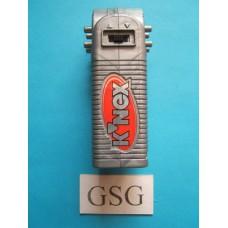 Knex motor nr. 16526-02