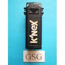 Knex motor nr. 16527-02