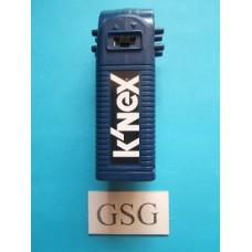 Knex motor nr. 16528-02