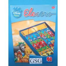 Disney electro nr. 00614-00