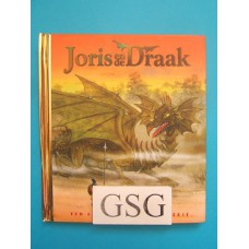 Joris en de draak nr. 620143-01