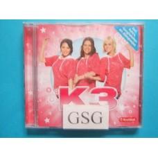 K3 hits nr. SPK300000360-02