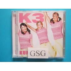 K3 Kuma He nr. STUDIO90035-02