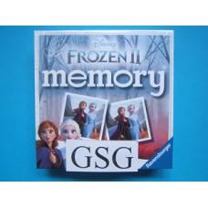Frozen II memory nr. 20 437 3-00