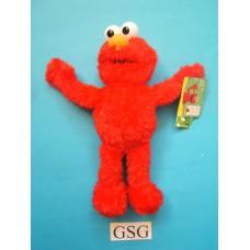 Elmo 31 cm nr. 7071-01