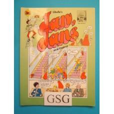 Jan, Jans en de kinderen 24 nr. 3851-02