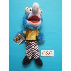 Gonzo handpop nr. 50706-01