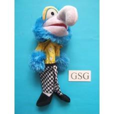 Gonzo handpop nr. 50706-02