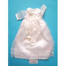 Baby Born doop set nr. 50741-02