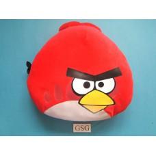 Angry Bird kussen nr. 50708-02 (48 cm)