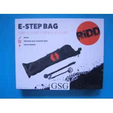 E-step bag nr. 070249-00