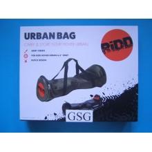 Urban bag nr. 070218-00
