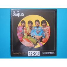 Beatles the Beatles within a little help 212 st nr. 21400-01