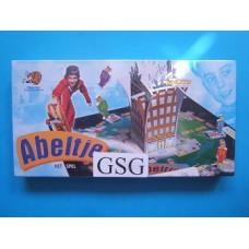 Abeltje het spel nr. 70489-00