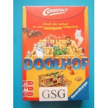 Doolhof compact nr. 26 788 0-00