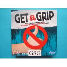 Get a grip nr. 0317 C3380 104-00