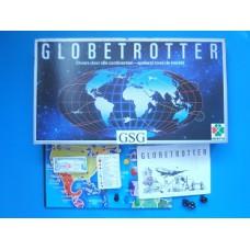 Globetrotter nr. 15906-02