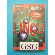 Lingo nr. 500667-02