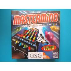 Mastermind nr. 0719 44220 104-00