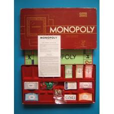 Monopoly de luxe nr. 010624-03