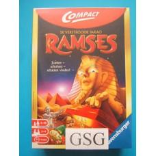 Ramses compact nr. 22 335 0-00