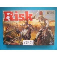 Risk nr. 0416 B7404 104-00