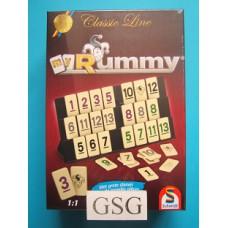 My Rummy nr. 88149-01