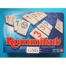 Rummikub classic nr. 350400-04