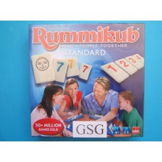 Rummikub standard nr. 50221-00