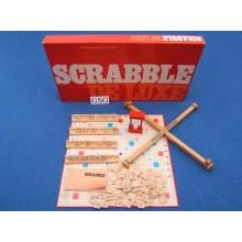 Scrabble de luxe nr. 60409-03