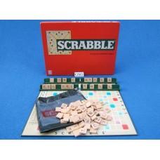 Scrabble nr. 6022-02