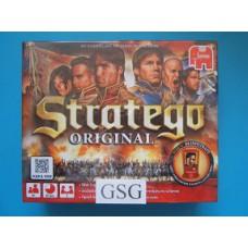 Stratego original nr. 00495-11