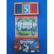 Stratego original 498-13
