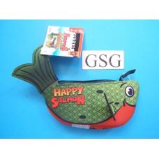 Happy salmon nr. 999HAP01-00