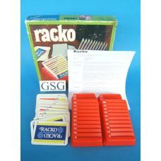 Racko nr. 602 5 316 1-02