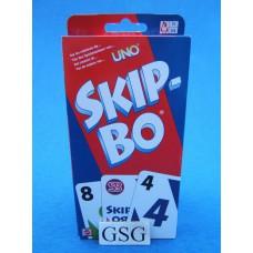 Skip-Bo nr. 52370-14