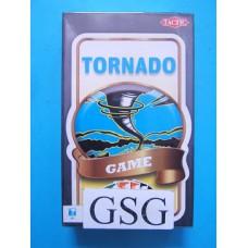 Tornado nr. 40086-01