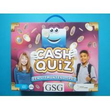 Cash quiz nr.IGI-2014-143-NL-01