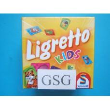 Ligretto kids nr. 01403-00