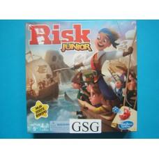 Risk junior nr. 0619 E6936 104-00