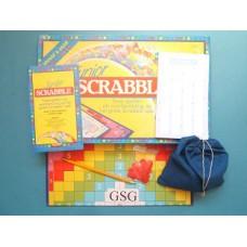 Scrabble junior nr. 407-13