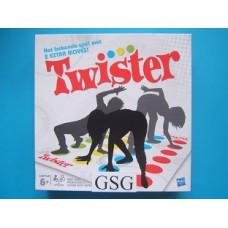 Twister nr. 0112 98831 104-02