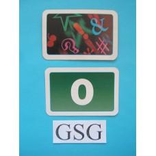0 kaart nr. 61140-02