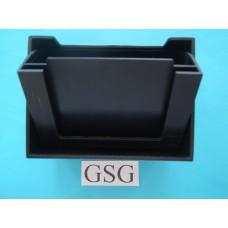 Black box nr. 61122-02