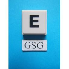 Letter E nr. 60655-02
