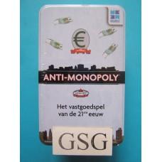 Anti-monopoly nr. 678 988-00