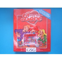 Play for love nr. 67078-00