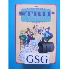 Strippoker nr. 60022-00