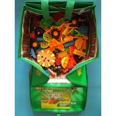 Kid knex zoo friends express nr. 85068-13