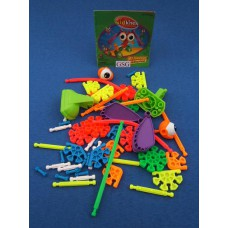 Kid knex footed friends nr. 85015-05
